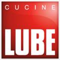 lube-cucine-logo-180