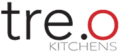 treO-cucine-logo-trasp-180